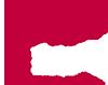 Orchestra Filarmonica del Teatro Comunale di Bologna Logo