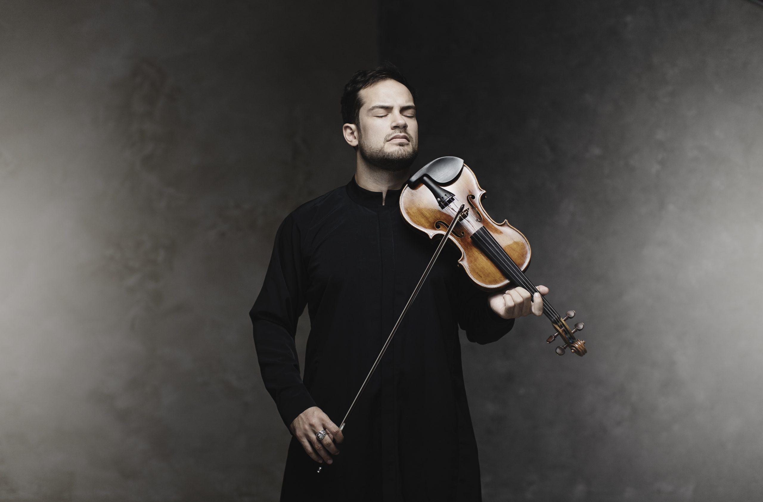 Mark Bouchkov